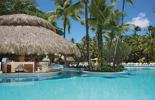 фотографии Sunscape Bavaro Beach Punta Cana изображение №12
