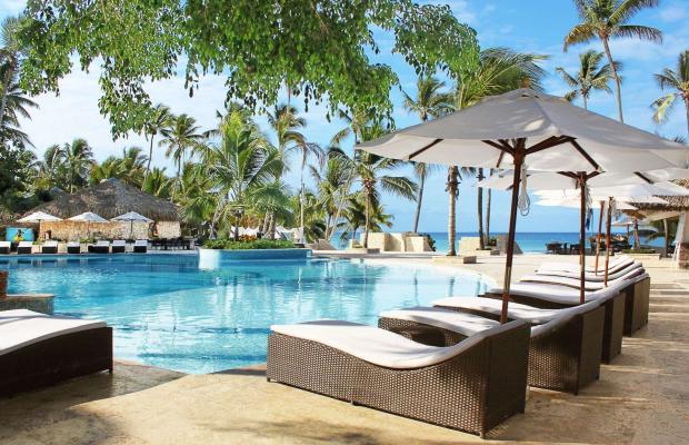 фотографии отеля Viva Wyndham Dominicus Beach изображение №31