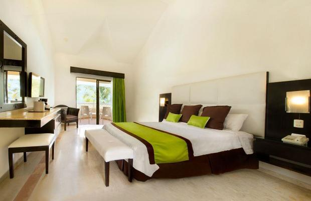 фото отеля Viva Wyndham Dominicus Palace изображение №25