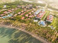 Luxury Bahia Principe Bouganville, 5*