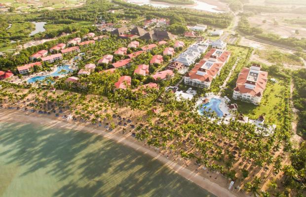 фото отеля Luxury Bahia Principe Bouganville изображение №1