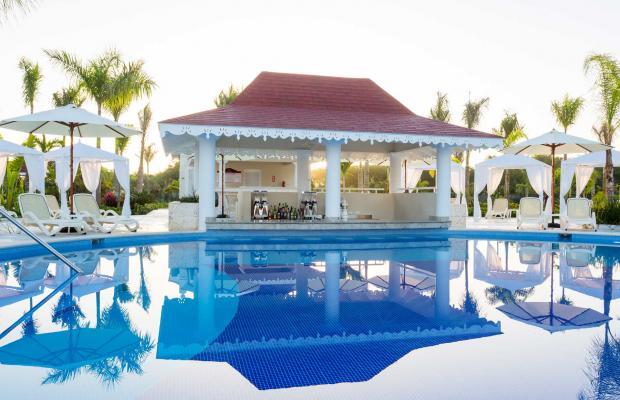 фото отеля Luxury Bahia Principe Bouganville изображение №9