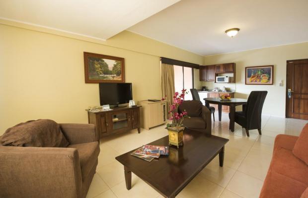фото отеля W&P Santo Domingo (BQ Santo Domingo) изображение №17
