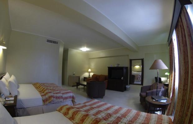 фотографии отеля W&P Santo Domingo (BQ Santo Domingo) изображение №15