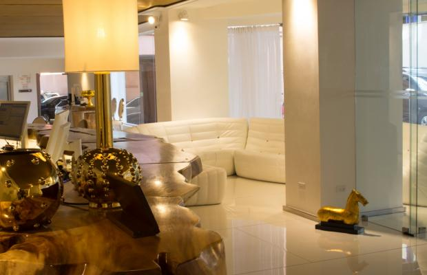 фото W&P Santo Domingo (BQ Santo Domingo) изображение №14