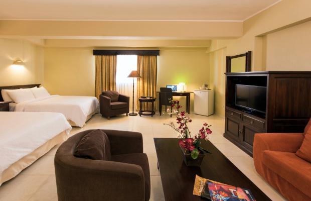 фотографии отеля W&P Santo Domingo (BQ Santo Domingo) изображение №3