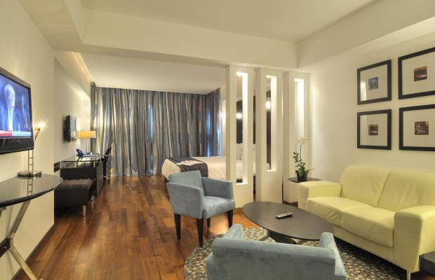 фото отеля Holiday Inn Santo Domingo изображение №33