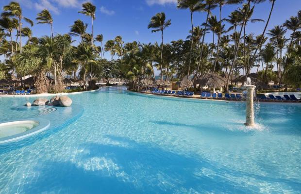 фото Melia Caribe Tropical Hotel изображение №62