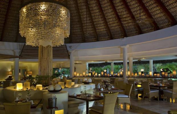 фотографии Melia Caribe Tropical Hotel изображение №60
