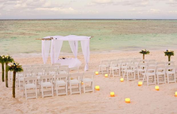 фото Melia Caribe Tropical Hotel изображение №50