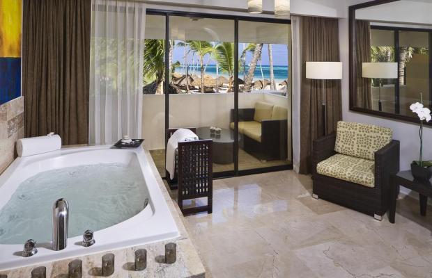 фото отеля Melia Caribe Tropical Hotel изображение №41