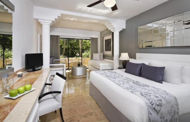 фото Melia Caribe Tropical Hotel изображение №34