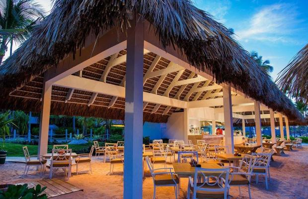 фотографии отеля Melia Caribe Tropical Hotel изображение №15