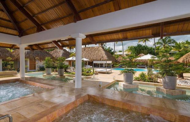 фото Melia Caribe Tropical Hotel изображение №6