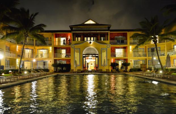 фотографии отеля VH Gran Ventana Beach Resort изображение №39