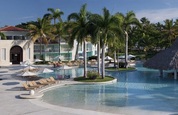 фотографии VH Gran Ventana Beach Resort изображение №28