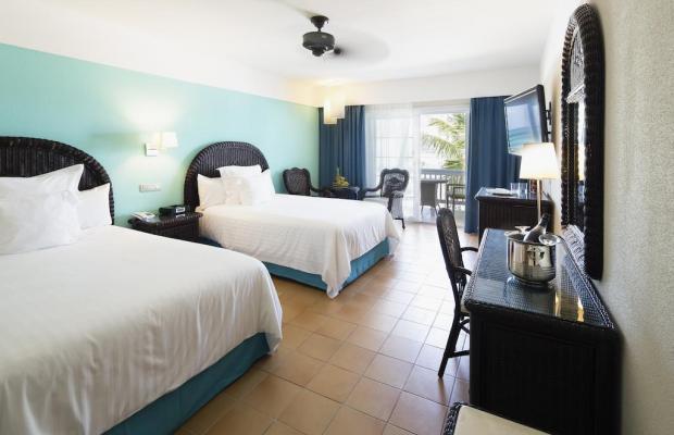фото отеля Barcelo Bavaro Beach изображение №17
