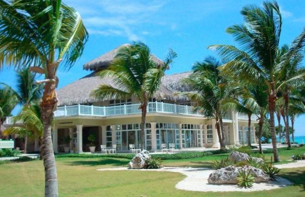 фото отеля Xeliter Caleton Villas изображение №25