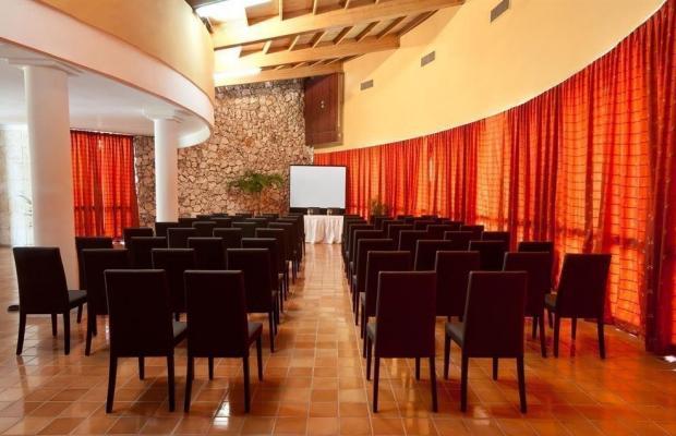 фото отеля Catalonia Bavaro изображение №5