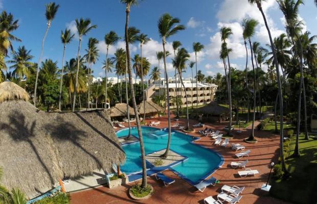 фото отеля Cortecito Inn изображение №25