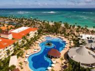 Luxury Bahia Principe Esmeralda, 5*