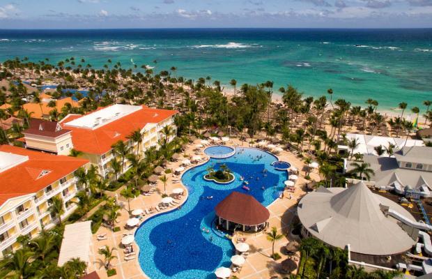 фото отеля Luxury Bahia Principe Esmeralda изображение №1