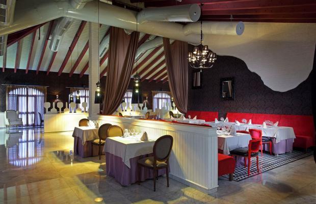 фотографии Grand Palladium Punta Cana Resort & Spa изображение №16