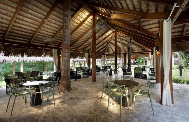 фотографии отеля Grand Palladium Punta Cana Resort & Spa изображение №3