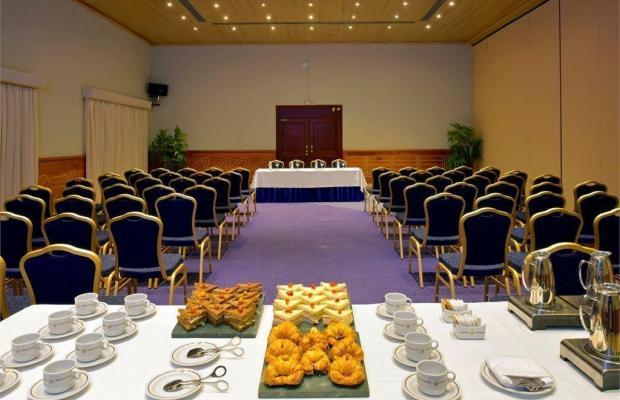 фотографии отеля Iberostar Bavaro изображение №23