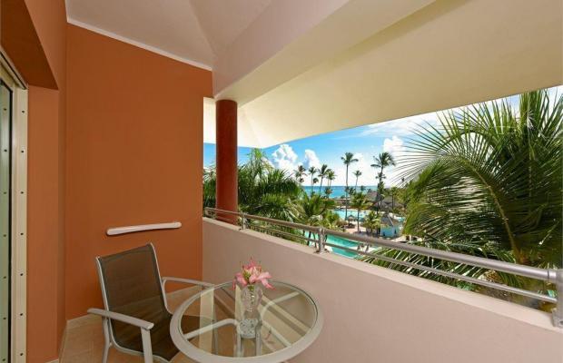 фотографии Iberostar Punta Cana изображение №24