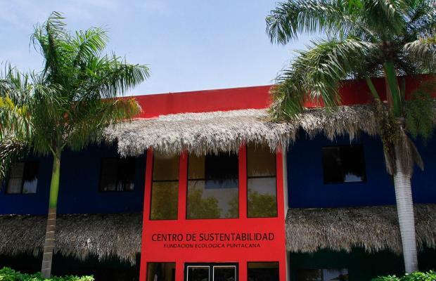 фото отеля Punta Cana Resort and Club изображение №29