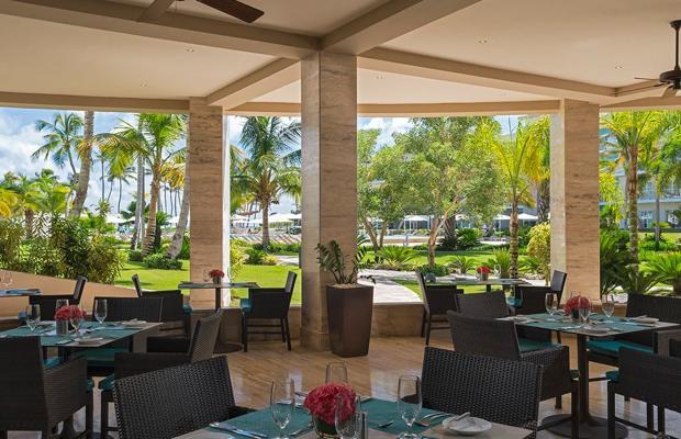 фотографии Punta Cana Resort and Club изображение №20