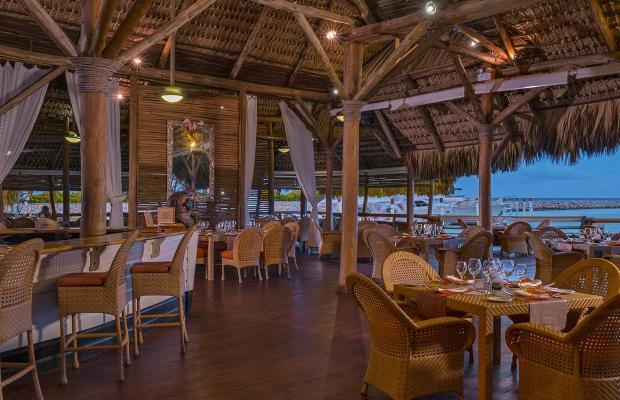 фотографии Punta Cana Resort and Club изображение №8