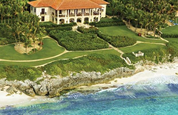 фотографии отеля Punta Cana Resort and Club изображение №3