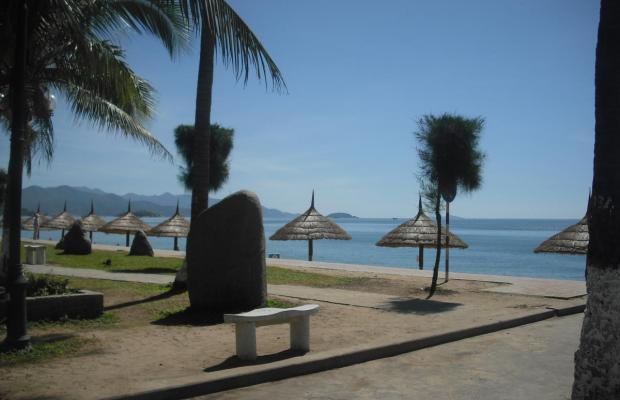 фото Aquatic Ocean Hotel изображение №18