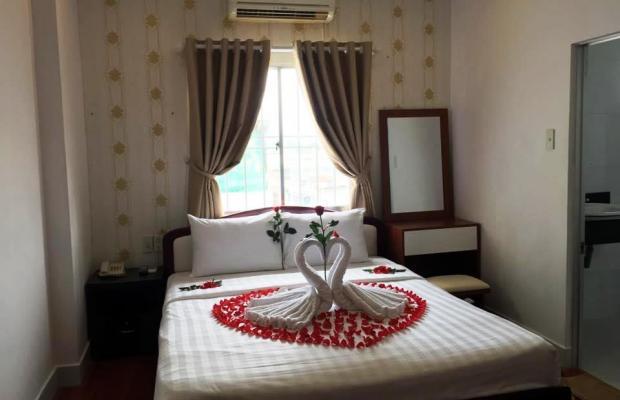 фотографии отеля Lucky Hotel изображение №15
