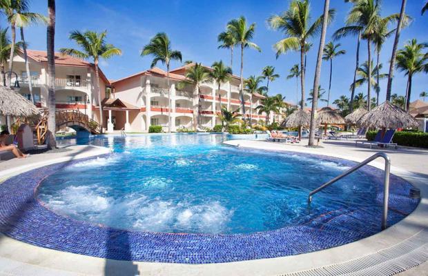 фотографии Majestic Elegance Punta Cana изображение №44