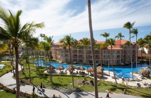 фотографии отеля Majestic Elegance Punta Cana изображение №35