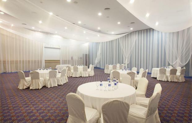 фото отеля Majestic Elegance Punta Cana изображение №5