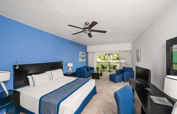 фото отеля Ocean Blue & Sand изображение №73