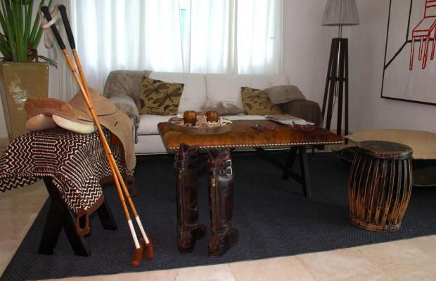 фотографии отеля Presidential Suites Punta Cana by Lifestyle (ех. Presidential Suites Punta Cana By Be Live) изображение №7