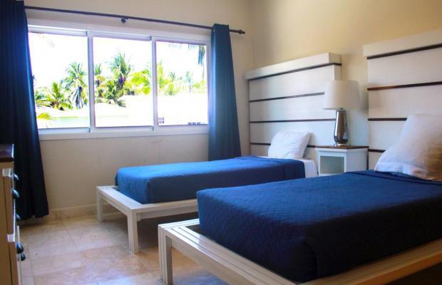 фотографии отеля Presidential Suites Punta Cana by Lifestyle (ех. Presidential Suites Punta Cana By Be Live) изображение №3