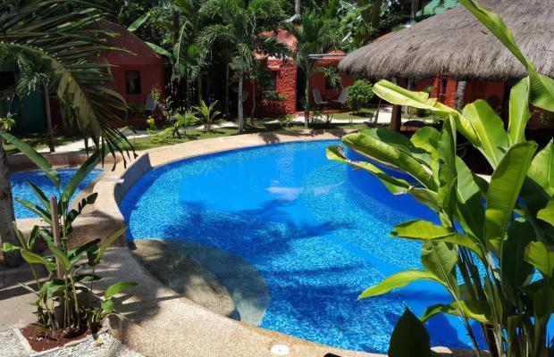 фотографии Panglao Chocolate Hills Resort изображение №20