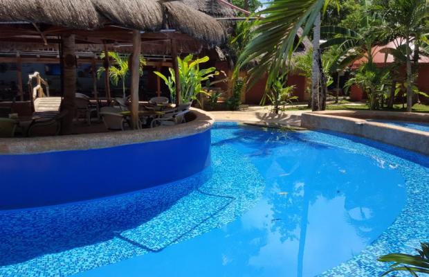 фото Panglao Chocolate Hills Resort изображение №18