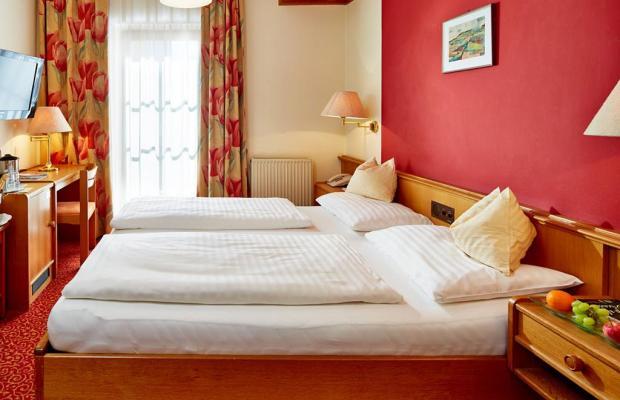 фото отеля Fischerwirt изображение №5