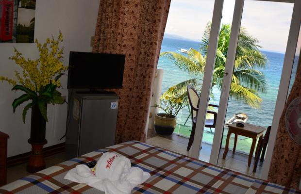 фотографии отеля Captngreggs изображение №11