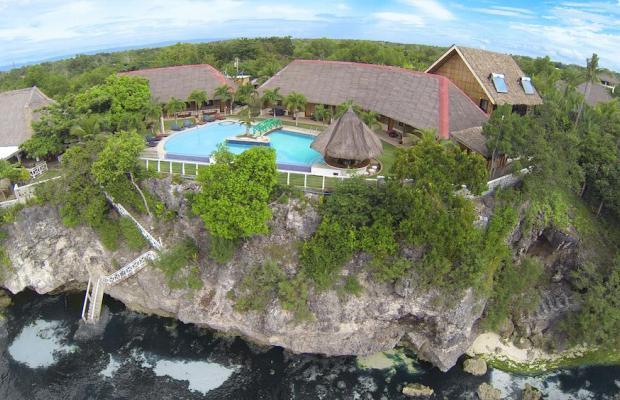 фото отеля Cliffside Resort изображение №1