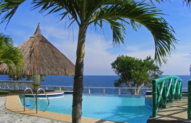 фотографии Cliffside Resort изображение №28