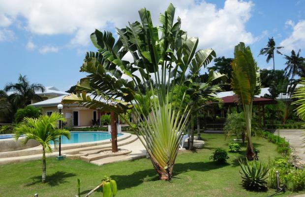 фотографии отеля Bohol Sunside Resort изображение №63