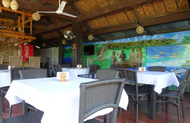 фото Bohol Sunside Resort изображение №42